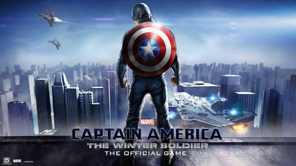 top-game-android-lay-cam-hung-tu-captain-america-1