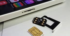 4-cach-don-gian-de-phan-biet-iphone-lock-khi-mua-may-cu-1
