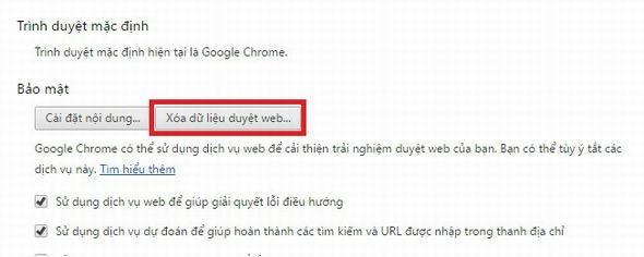 3-cach-cai-thien-toc-google-chrome-cuc-hieu-qua-4