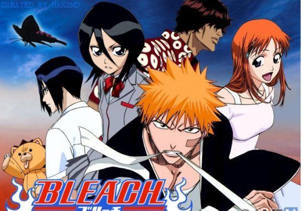manga-bleach-se-ket-thuc-vao-thang-8-do-rot-doanh-so 3
