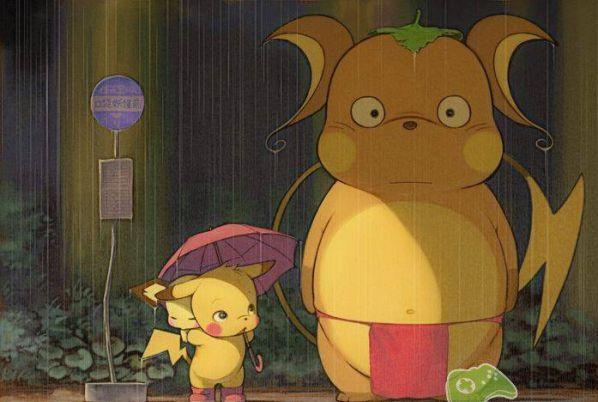 pokemon-go-boc-tran-het-7-dieu-bi-an-ma-ban-chua-biet