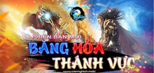 tien-nghich-san-sang-trai-nghiem-nhung-tinh-nang-moi-va-hot-2-1