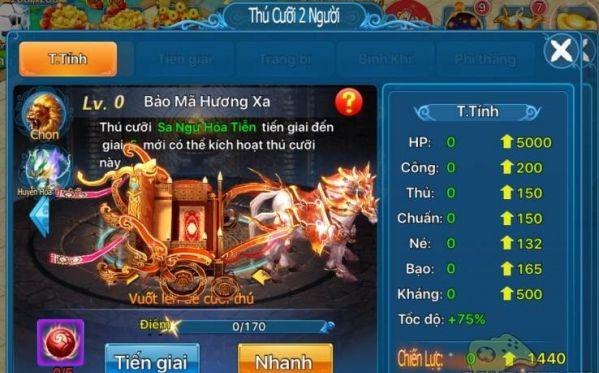 tien-nghich-san-sang-trai-nghiem-nhung-tinh-nang-moi-va-hot-2-2
