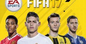 fifa-17-tong-hop-nhung-thay-doi-quan-trong-trong-ban-update-dau-tien
