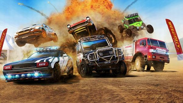 gameloft-he-lo-4-game-mobile-moi-cuc-hay-sap-ra-mat-2