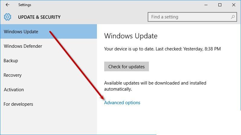 huong-dan-cach-tat-tu-dong-update-cap-nhat-windows-10-bang-anh-2