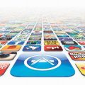 hon-47000-ung-dung-cu-duoc-apple-loai-ra-khoi-app-store-1