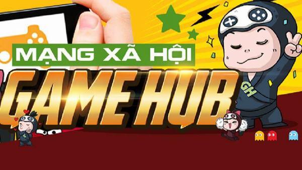 huong-dan-tai-ung-dung-gamehub-cho-android-ios-1