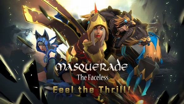link-tai-mien-phi-game-masquerade-vo-dien-cho-ios-va-android-1