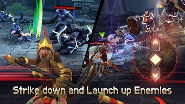 link-tai-mien-phi-game-masquerade-vo-dien-cho-ios-va-android-2