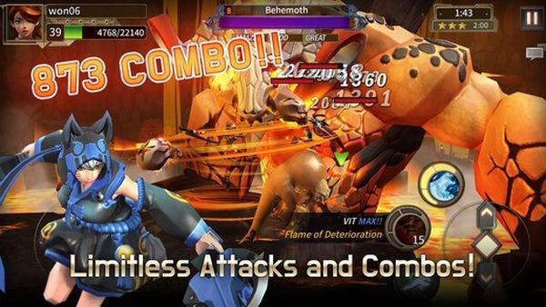 link-tai-mien-phi-game-masquerade-vo-dien-cho-ios-va-android-3