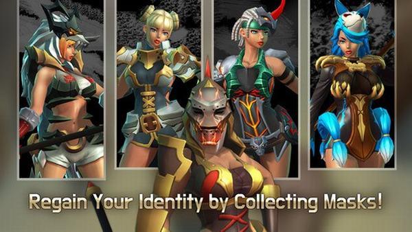 link-tai-mien-phi-game-masquerade-vo-dien-cho-ios-va-android-4