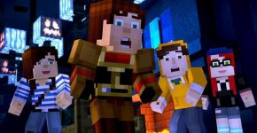 tong-hop-cac-ma-cheat-trong-game-minecraft-3