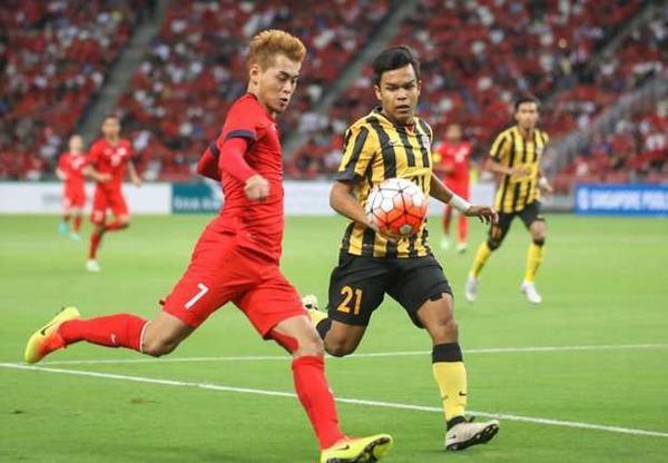 affcup-van-hap-dan-khi-vang-mat-malaysia-singapore-o-ban-ket-1