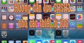 huong-dan-chi-tiet-cach-luu-shsh2-cho-cac-thiet-bi-ios-1