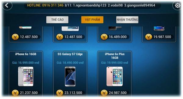 link-tai-game-danh-bai-doi-thuong-nhieu-nguoi-choi-nhat-hien-nay-3