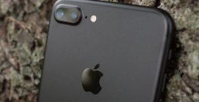 nghe-apple-mach-cach-chup-che-chup-chan-dung-tren-iphone-7-plus-1