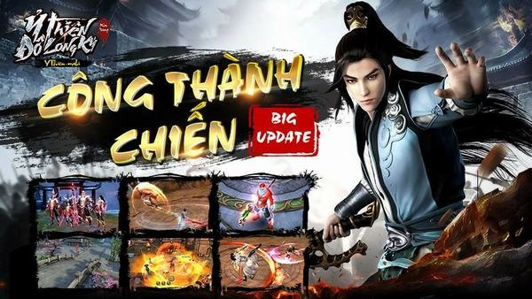 y-thien-3d-phieu-dung-hoi-voi-phien-ban-update-cong-thanh-chien-1
