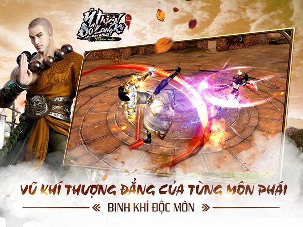y-thien-3d-phieu-dung-hoi-voi-phien-ban-update-cong-thanh-chien-4