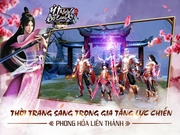 y-thien-3d-phieu-dung-hoi-voi-phien-ban-update-cong-thanh-chien-5