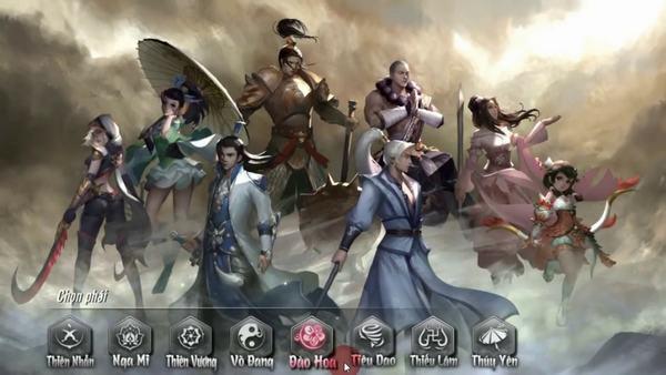 5-game-mobile-online-dang-choi-nhat-trong-dip-tet-nguyen-dan-2017-3