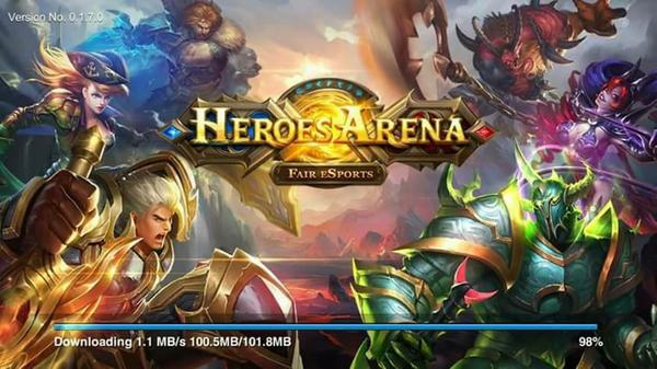 choi-thu-heroes-arena-sieu-game-moba-moi-ra-mat-tren-android-1
