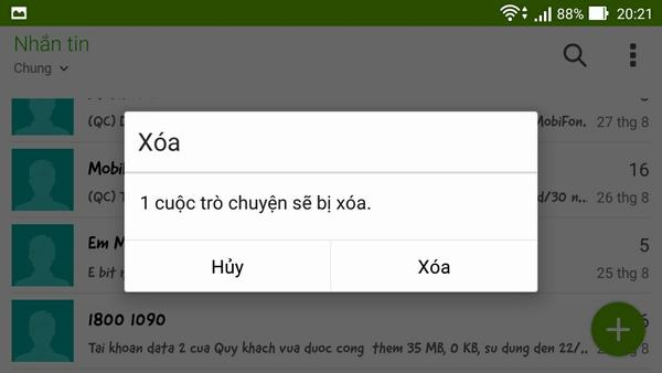 huong-dan-cach-khoi-phuc-tin-nhan-da-xoa-tren-android-1