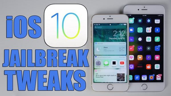 tong-hop-danh-sach-cac-tweak-tuong-thich-voi-ios-10