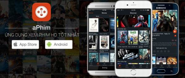 top-5-ung-dung-xem-phim-hd-online-tot-nhat-tren-android-3