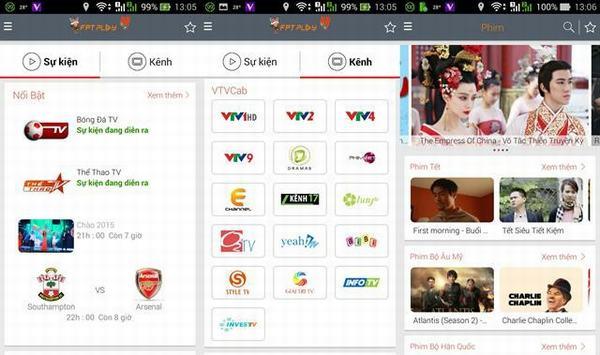 top-5-ung-dung-xem-phim-hd-online-tot-nhat-tren-android-4