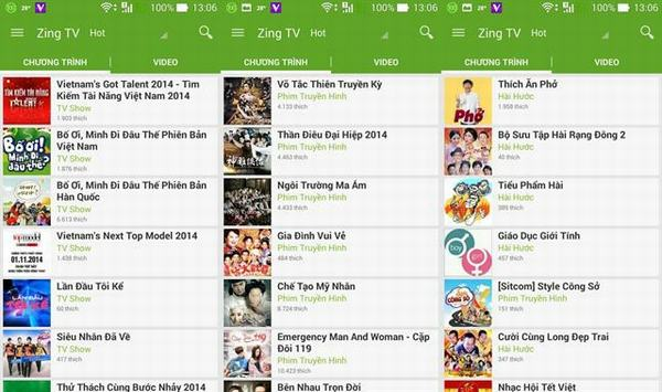 top-5-ung-dung-xem-phim-hd-online-tot-nhat-tren-android-5