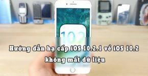 huong-dan-chi-tiet-cach-ha-cap-ios-1021-ve-102-khong-mat-du-lieu-1