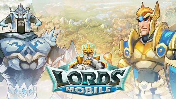 top-10-game-mobile-dan-van-phong-choi-nhieu-nhat-nam-2016-p1-3