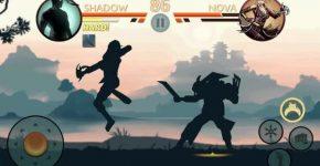 top-10-game-mobile-dan-van-phong-choi-nhieu-nhat-nam-2016-p2-5