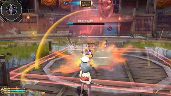 top-game-online-ban-sung-cuc-dinh-moi-mo-cua-choi-ngay-thoi 1