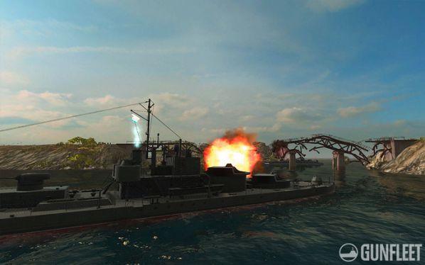 top-game-online-ban-sung-cuc-dinh-moi-mo-cua-choi-ngay-thoi 7