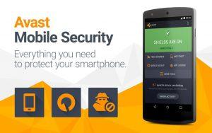 5 thủ thuật giúp bảo mật điện thoại thông minh (1)