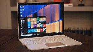 Hướng dẫn kiểm tra trạng thái bản quyền Windows 10