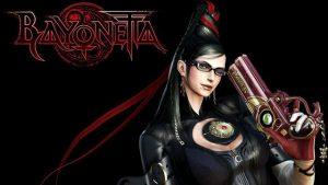 "Bất ngờ cán mốc 100.000 lượt tải, Bayonetta được đánh giá ""Very Positive"" (1)"