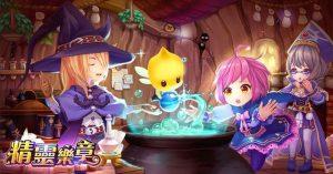 Những tựa game mang đậm phong cách anime Nhật Bản cực hay (3)