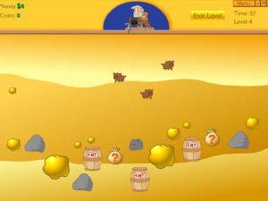 3 tựa game kinh điển gắn liền với tuổi thơ 8X, 9X trên Android (3)