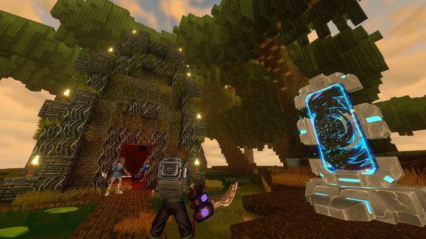 4 tựa game online làm dậy sóng cộng đồng game thủ hè này (1)