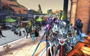 4 tựa game online làm dậy sóng cộng đồng game thủ hè này (4)