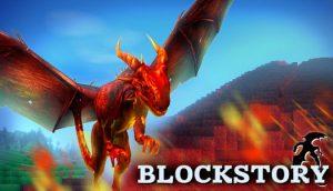 5 tựa game tuyệt vời như Minecraft trên Android, bạn đã thử chưa? (1)