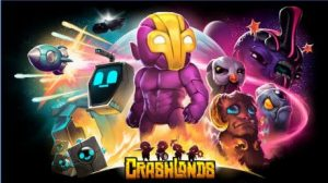 5 tựa game tuyệt vời như Minecraft trên Android, bạn đã thử chưa? (3)