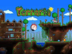 5 tựa game tuyệt vời như Minecraft trên Android, bạn đã thử chưa? (5)