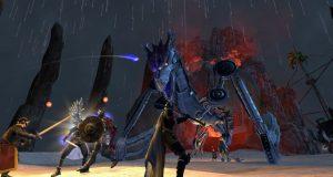 Shroud of the Avatar: Game online khủng mở cữa miễn phí từ 10/5 (1)
