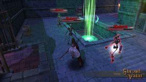 Shroud of the Avatar: Game online khủng mở cữa miễn phí từ 10/5 (2)
