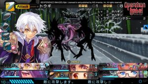 Game nhập vai Operation Babel: New Tokyo Legacy cập bến PC (2)