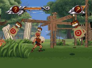 5 tựa game gắn liền với ký ức tuổi thơ của game thủ Việt (2)
